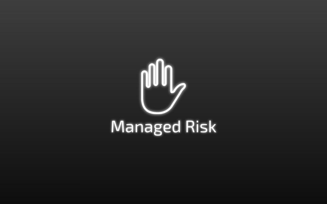 Managed Risk