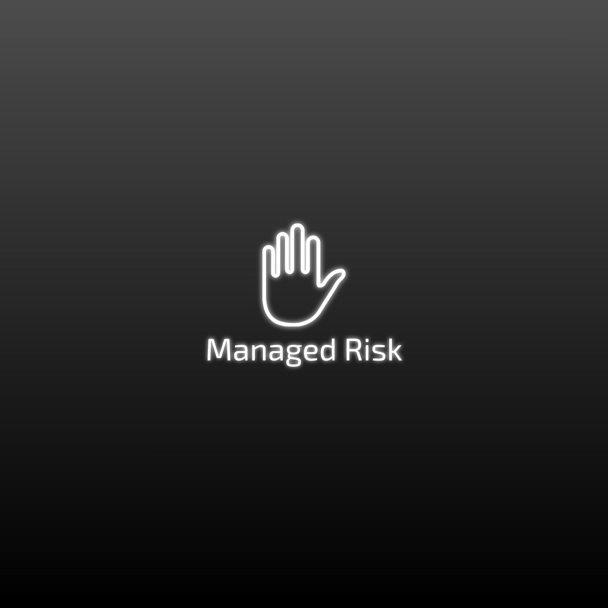 Managed Risk